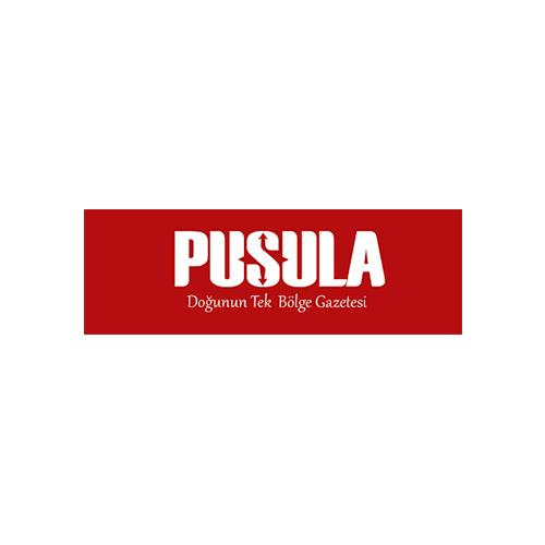 Gazete Pusula
