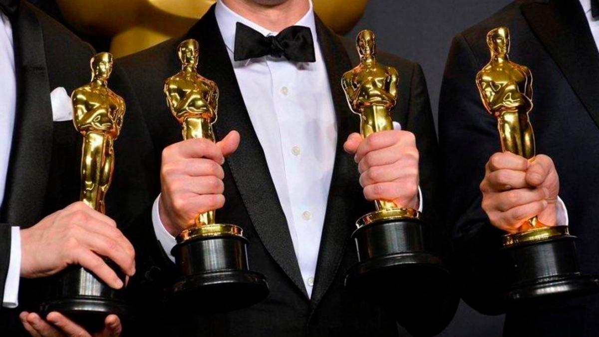 2021 Yılı Oscar Ödülleri Adayları Açıklandı