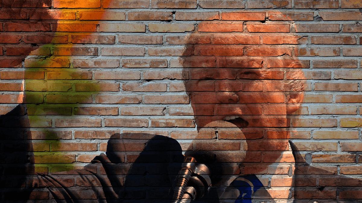 ABD Başkanı Trump'ı Nobel Barış Ödülüne Aday Göstermenin Dayanılmaz Hafifliği
