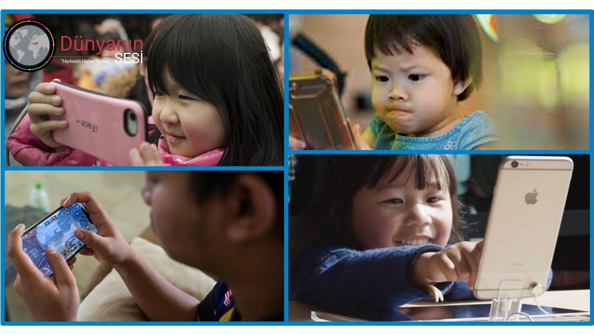 Asya'nın Süper Gücünden Eğitime Dair Flaş Karar