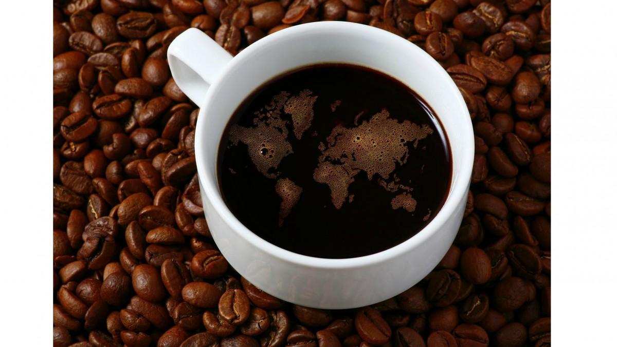 Covid-19 salgınının Vietnam'daki kahve sektörüne etkisi