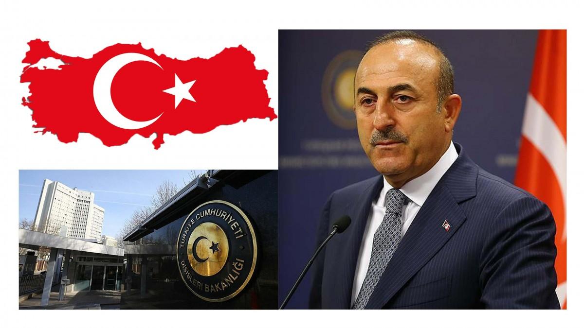 Deniz Korsanlarının Silah Zoruyla Kaçırdığı Türk mürettebatı...