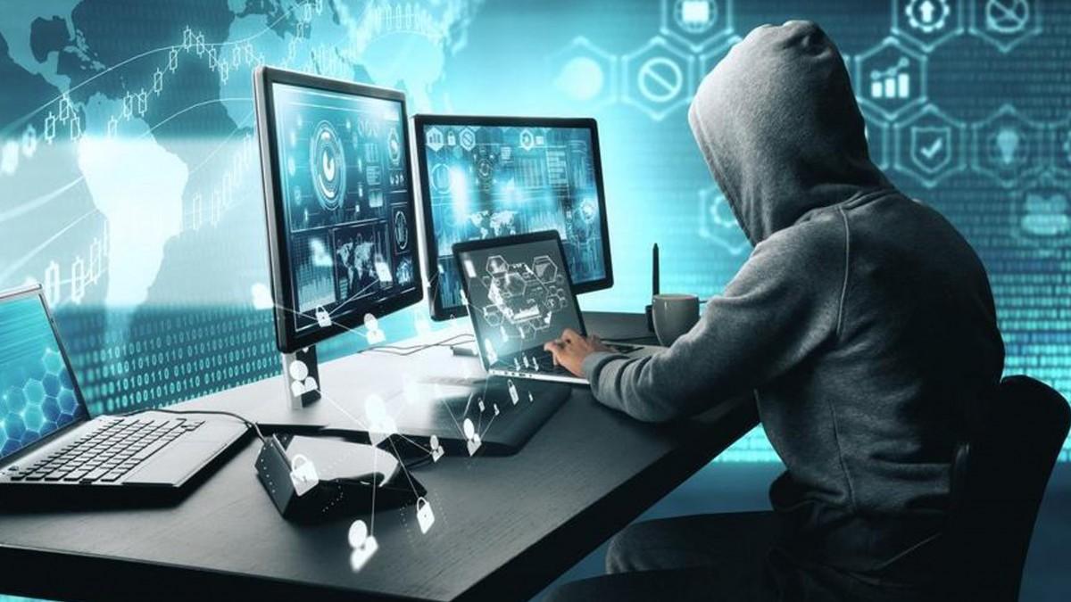 Devletler Hacker Çetelerine Neden Başvuruyor?