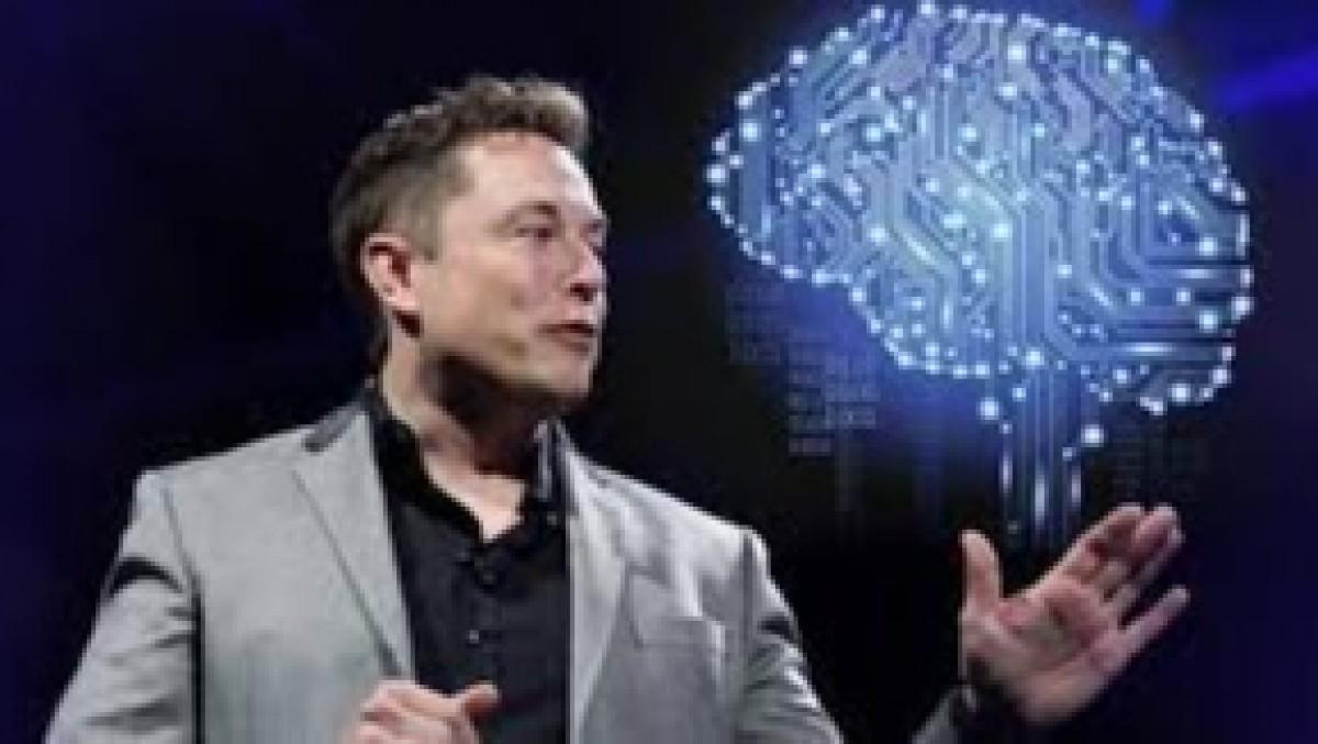 Elon Musk'ın nöroteknoloji şirketine büyük yatırım