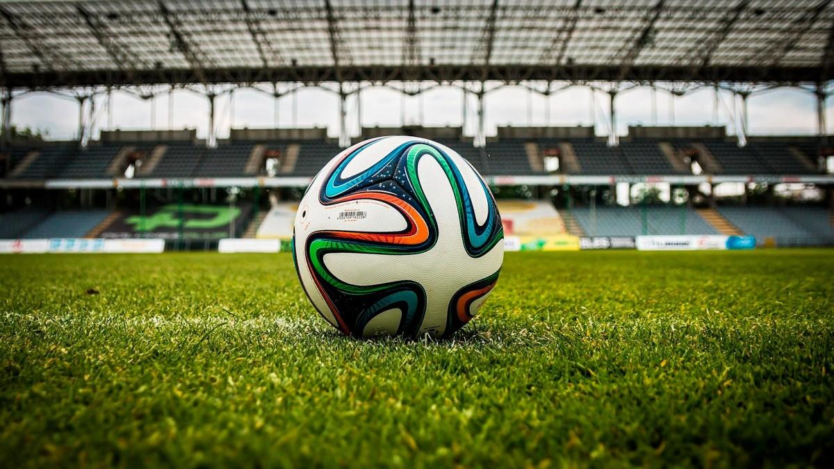 EURO 2020'DE FİNALİSTLER BELLİ OLUYOR