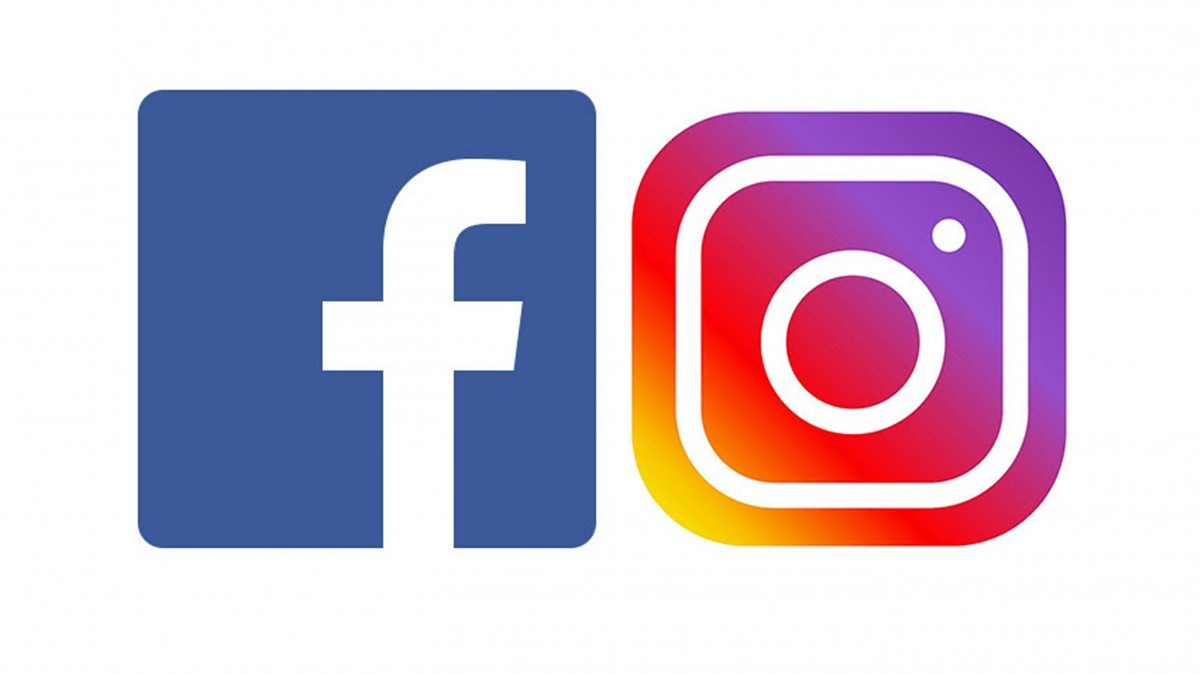 Facebook, Darbecilere Karşı Savaş Açtı