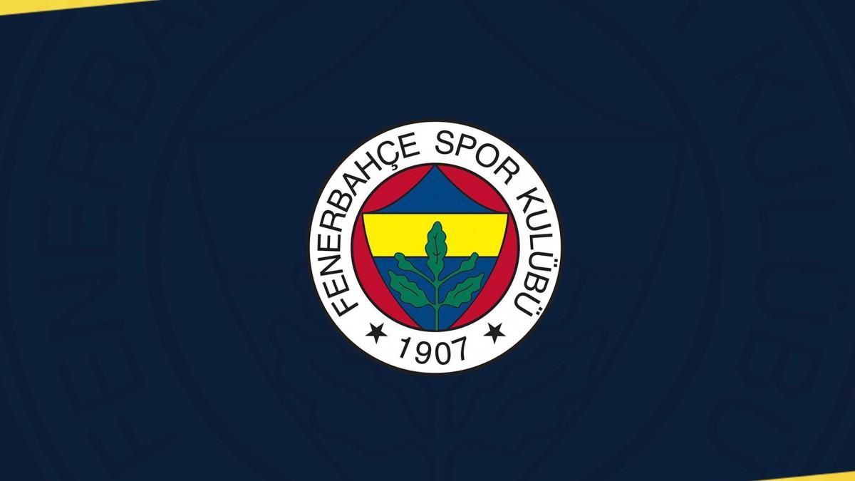 Fenerbahçe'den Başakşehir Maçı Öncesi Kötü Haber