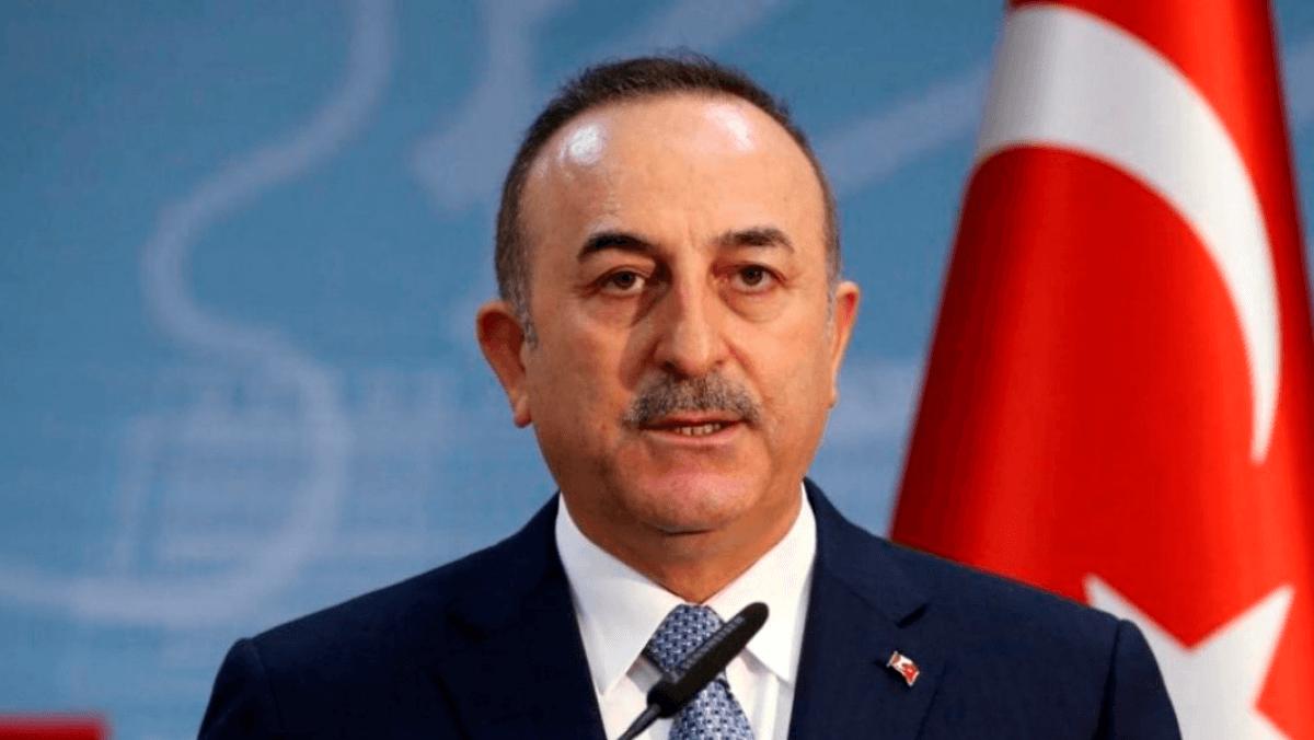 Gazete Manşeti Büyükelçi Çağırttı