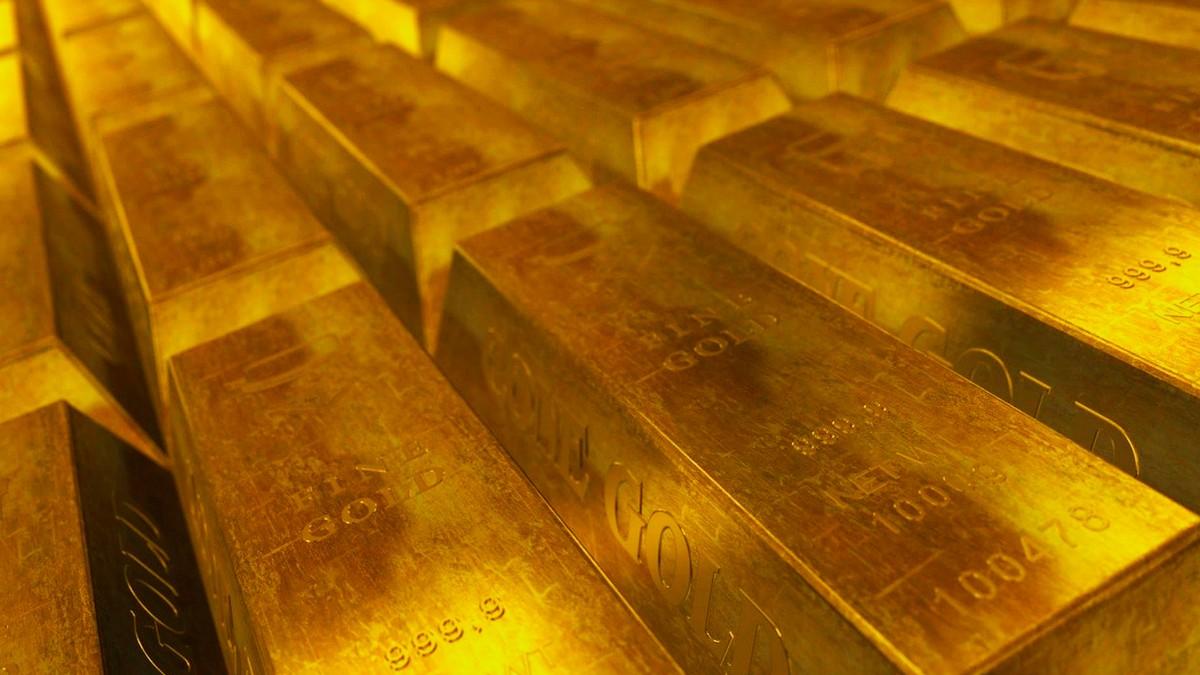 Gram altın kaç TL?