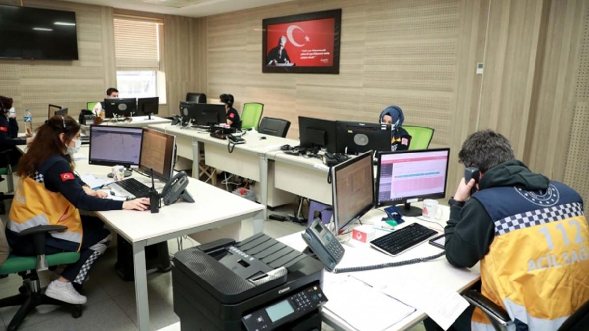 Karadeniz İnsanın İnce Zekası TRT'yi Ters Köşe Yaptı