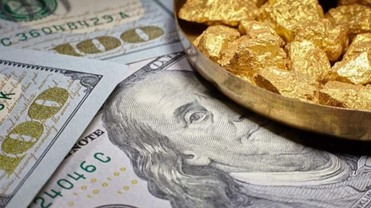 Piyasalar ralli kısa sürdü: Yükseliş başladı! İşte dolar ve altında son durum