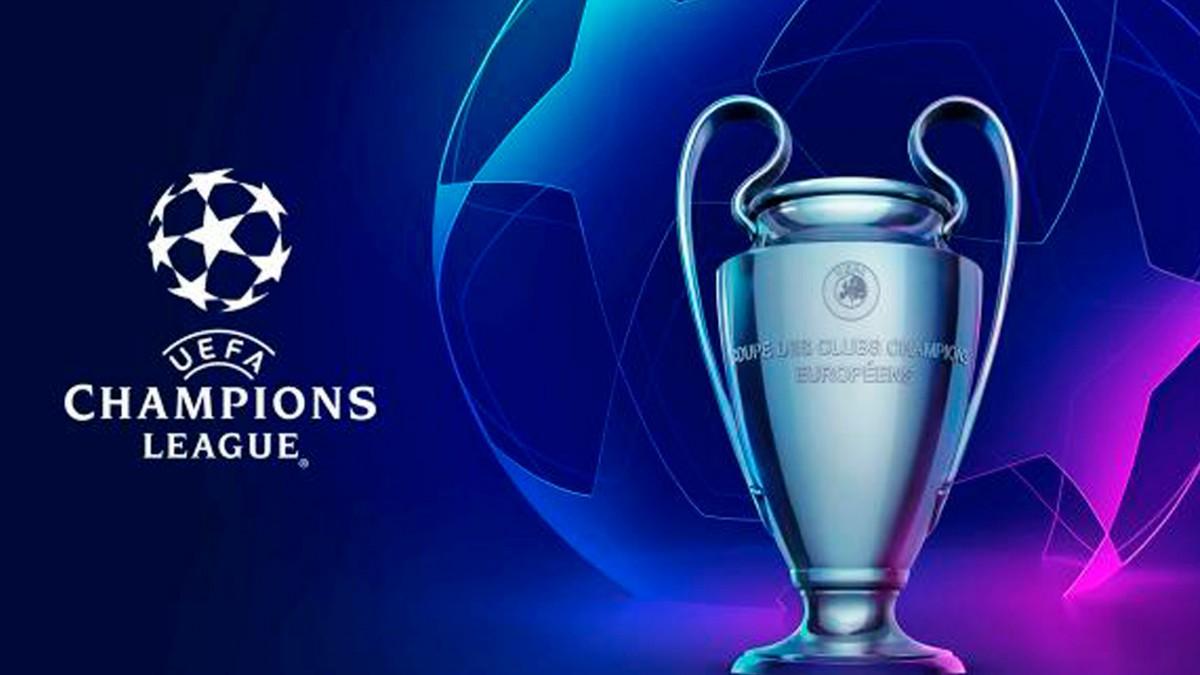 Şampiyonlar Ligi Finali İstanbul'da Oynanacak Ama...