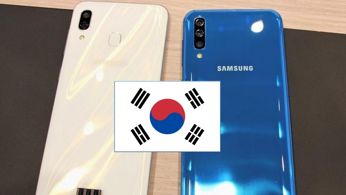 Samsung ve Tutarsız Türkiye Fiyat Politikası