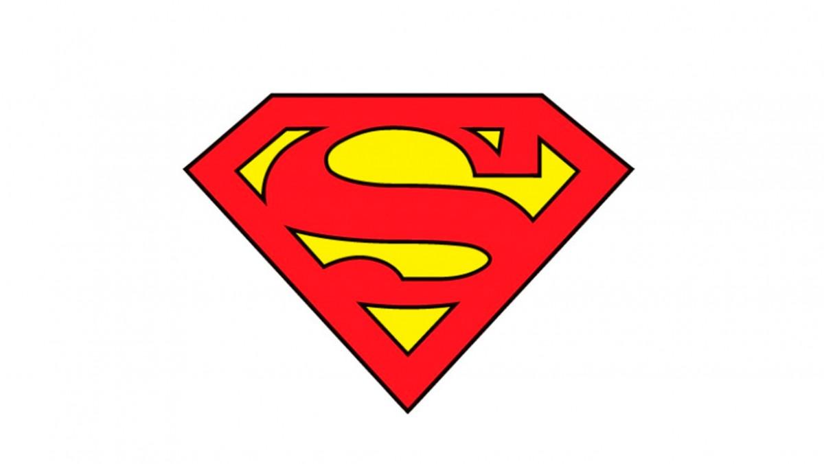 Siyahi ''Süperman'' Seyirciyle Mi Buluşacak?