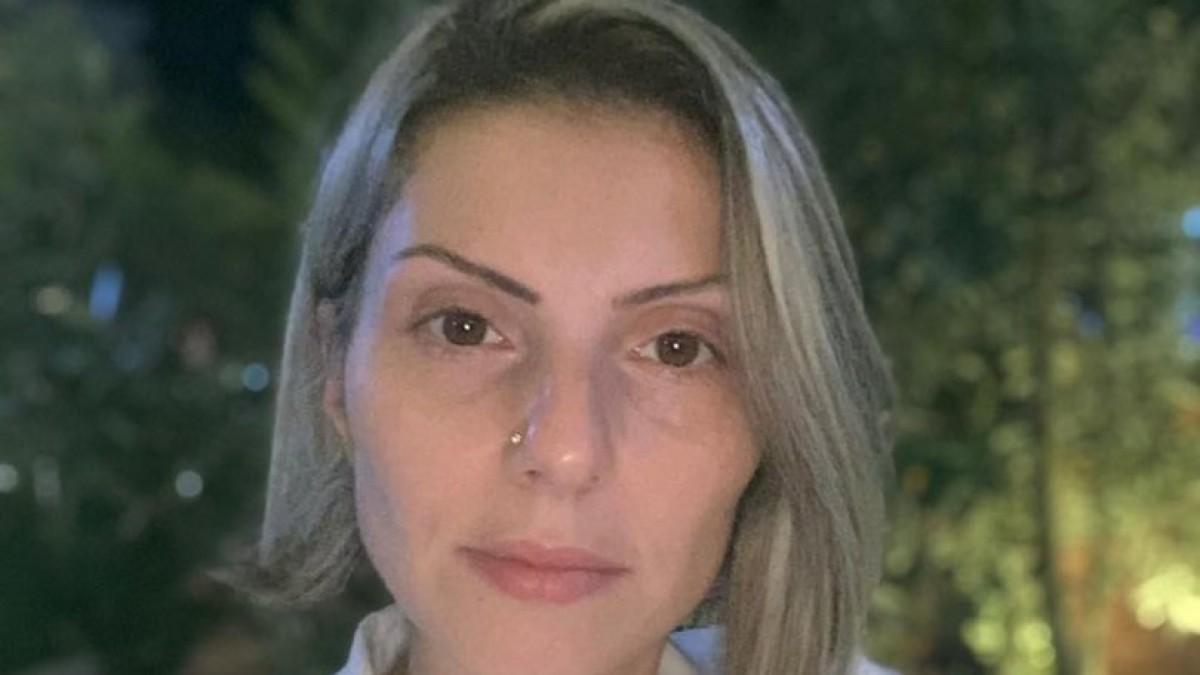 SON DAKİKA... Samsun'da 42 gündür kayıp olan kadının cesedi çuval içine bulundu