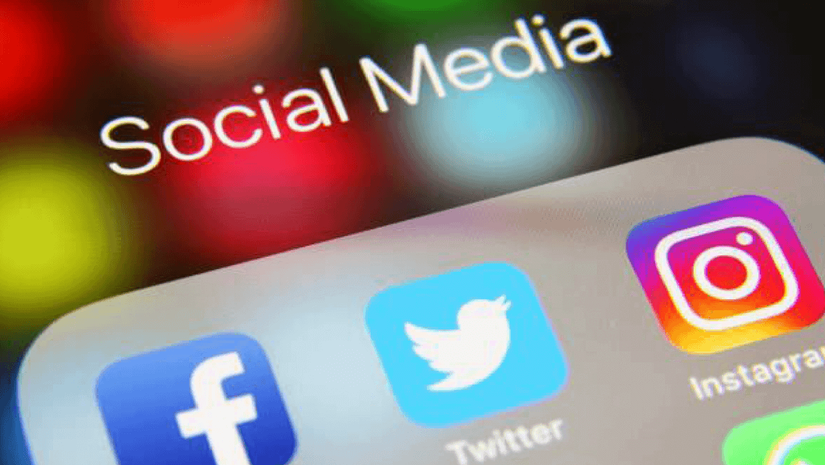 Sosyal medya platformlarının yükümlülükleri belli oldu