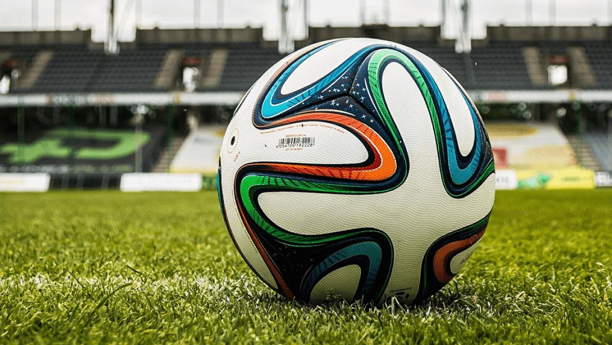Süper Lig  Maçları Canlı Yayınındaki Belirsizlik Devam Ediyor