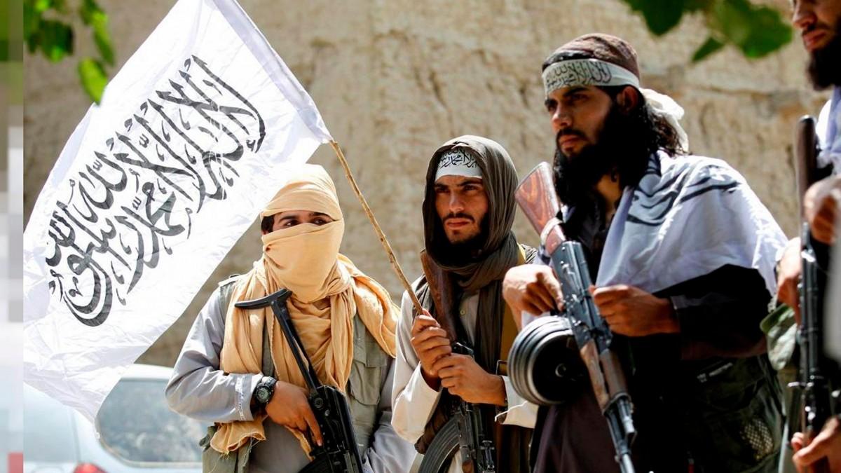 Taliban'ın Kabil'e dönüşü: Batı, Afganistan'ı nasıl terk etti?