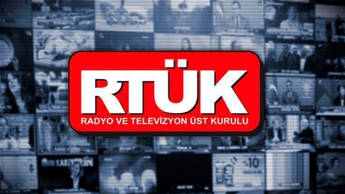 TAŞÇI, AKİT TV'NİN ''ANIRKABİR'' İFADESİ İÇİN HAREKETE GEÇTİ