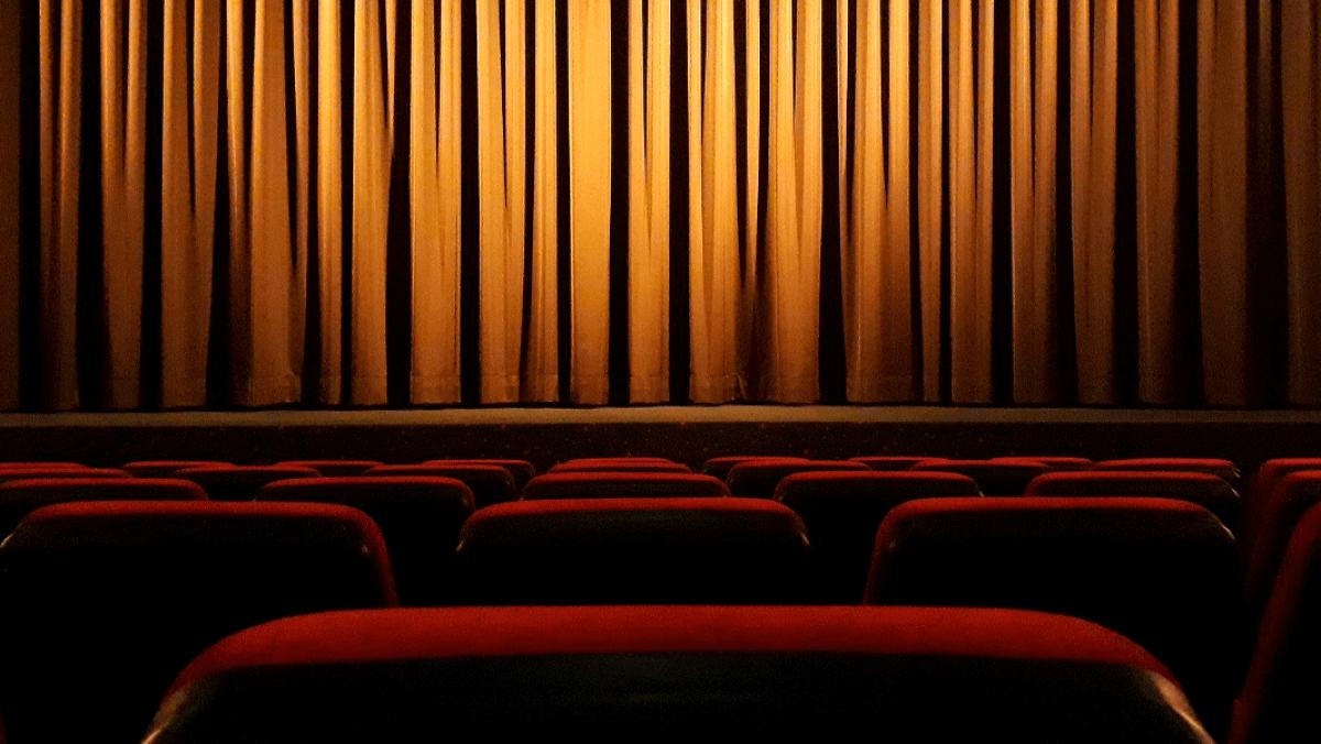 Tiyatro, Opera ve Bale Yasağı İptal Edildi