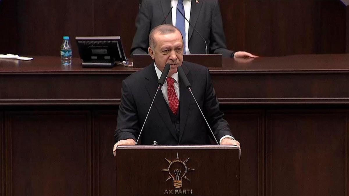 Türkiye, Erdoğan'ın çağrısı sonrası ekrana kilitlenmişti