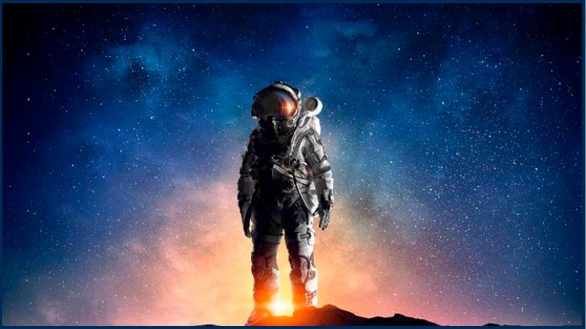 Uzaya Bir Türk Astronot Göndermenin Parası...