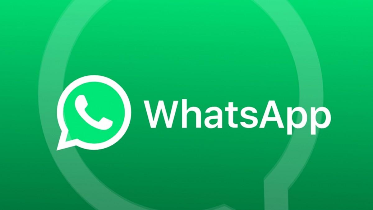 WhatsApp'ın Çok Tartışılan Kararından Hangi Uygulamalar Kazançlı Çıktı?