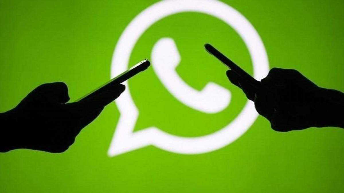 WhatsApp, Web biyometrik kimlik doğrulama özelliği kazandı