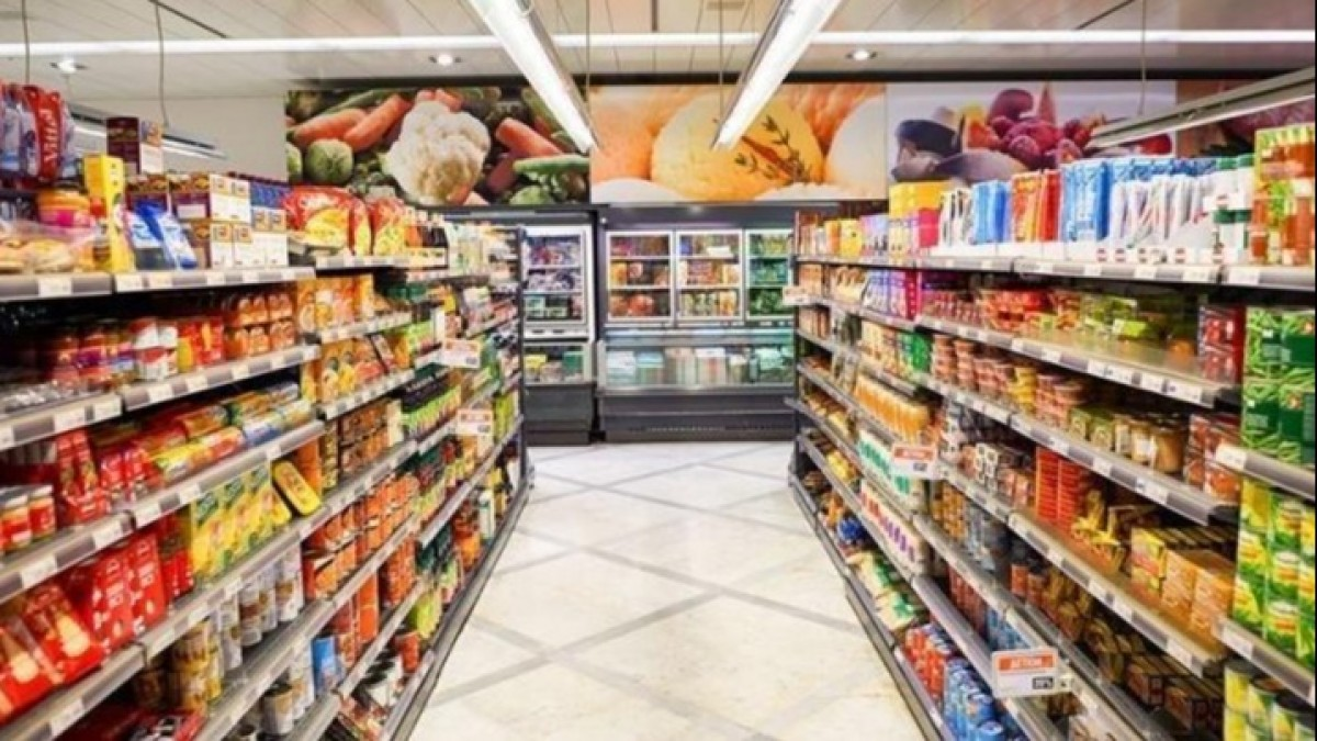 Zincir gıda marketlerde sigara ve elektronik eşya satışı yasaklanıyor! Bakanlık'tan yeni düzenleme